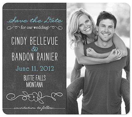 Save The Date Online Invitation for beautiful invitations design