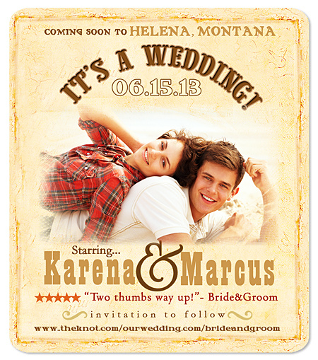 Save the date full movie online