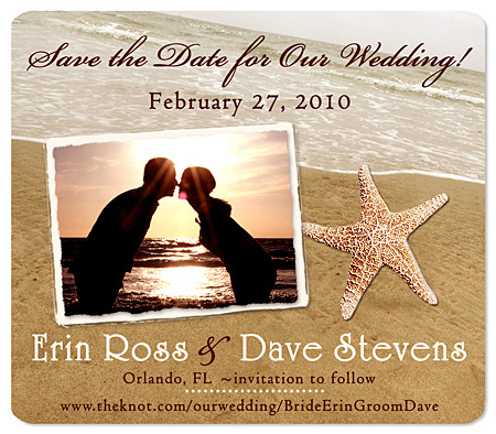 Tropical Beach Save the Date Magnets Page 4 – Beach Wedding Save the Date Magnets