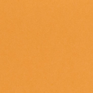kumquat color swatch